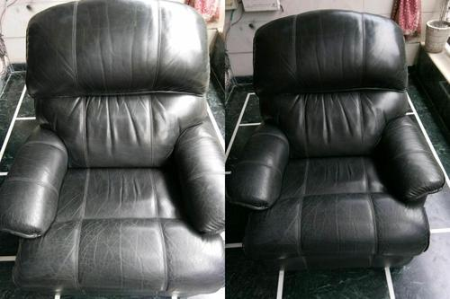 Fantastic Leather Sofa Repair Service Provider From Delhi Lamtechconsult Wood Chair Design Ideas Lamtechconsultcom