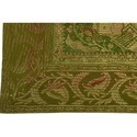 Rajasthani Dining Table Runner 102