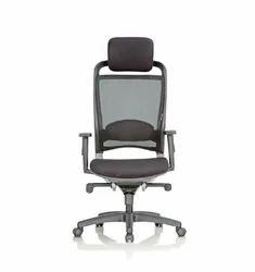 Ergon HB Chair