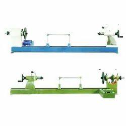 DI-315A Wood Working Machine Bench Model