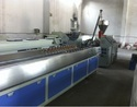PVC Profile Extruder Extrusion Production Line