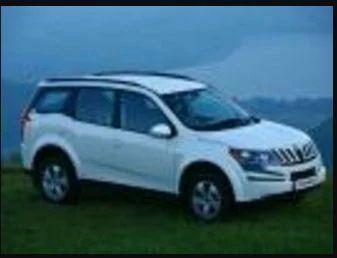 Xuv 500 Car Rent In Udhna Surat Id 14810568948