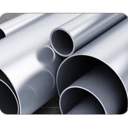 Stainless Steel 310 Seamless Pipes