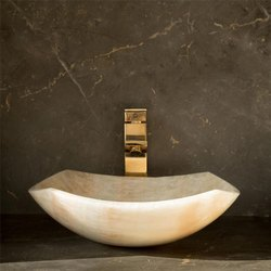 Capstona Marigold Wash Basin