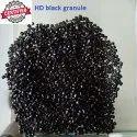 Black Hdpe Granules, Packaging Size: 25 Kg
