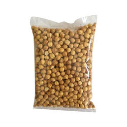 Jai Salted Chana, Packaging Size: 250gm Also Available In 500gm