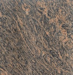 Indian Juprana Granite 20 mm