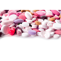 Antibacterial Tablets