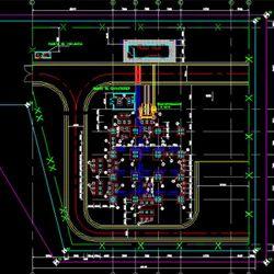 Auto CAD Lighting Layout  sc 1 st  IndiaMART & Auto CAD Lighting Layout in Goregaon (east) Mumbai | ID: 15102902512