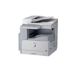 IR 2520 Digital Copier