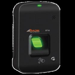 Fingerprint Card Slave Reader-Realtime - ST 10