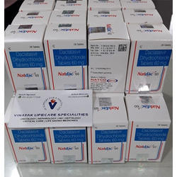 Natdac Tablets