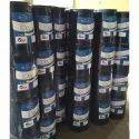 Bitumen Primer/ Dr Seal