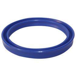 U Ring Seal