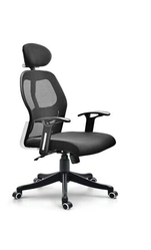 Classy Matrix Chair H/B