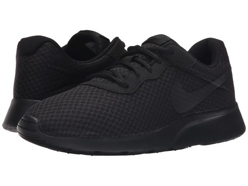 Men Daily Wear Black Nike Gents Shoes 833072f8d07f