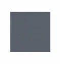 Inherent Flame Retardant (IFR) Fabric - Substitute of Nomex