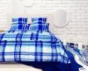 3D Bed Sheet Roll