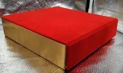 DCI Chocolate Gift Box