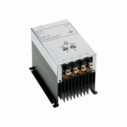 Capacitor Switching Solutions