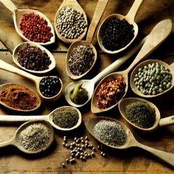 Organic Cereals & Flour