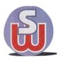 Sweedle Steel Works, Thane