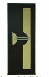 UV Coated Doors