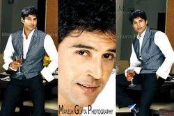 Manish Gupta Professional Photographer