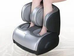 Foot Massager, 200W