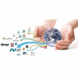 Process Developing Service