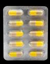 Cephalexin 250/ 500 mg Capsules(Cefast - 250 /500)