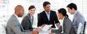 Management Consultants