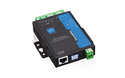 NP302T-2D(RS-485) 2-port RS-485/422 to Ethernet Converter