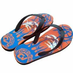 c5b5f2351 Rubber Slippers - Wholesaler   Wholesale Dealers in India