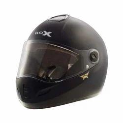 Rox Classic Bike Steelbird Helmet