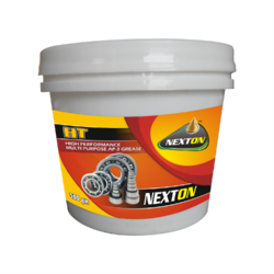 HT Mineral Grease