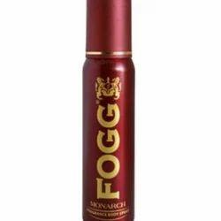 FOGG Perfume - Fogg body spray Latest Price, Dealers & Retailers in