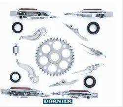 Dornier Loom Parts