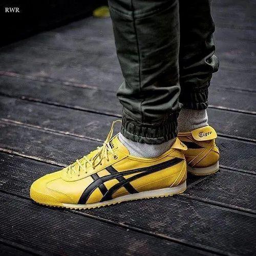 asics sneakers mens