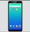 Micromax Canvas Infinity ProSmart Phone