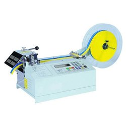 Hot And Cold Knife Electronic Tape Cutter