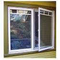 All Types Of Upvc Windows Available
