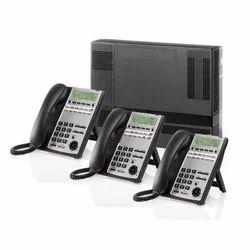 SL1000 EPABX System