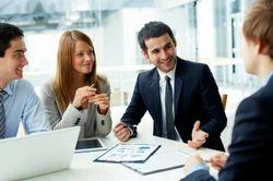 HR Solution Services