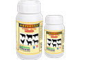 Veterinary Vitamin Supplement & Tonic (Anfaboost AD3E Premium)