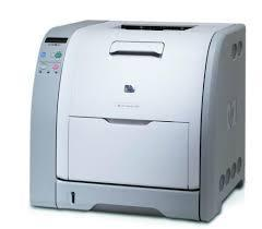 Color Laser Printing Services