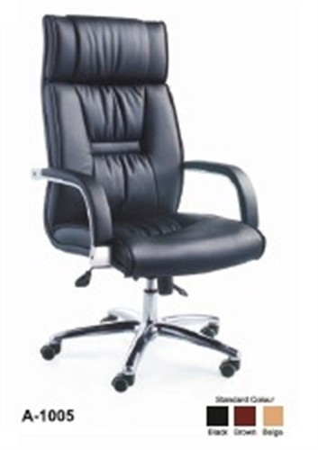 l personalised custom chairs director own chair your directors film design s