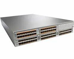 Cisco N5K-C5596UP-FA Server