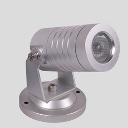 25W Outdoor LED Spot Lights