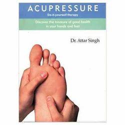 Acupuncture Medical Book